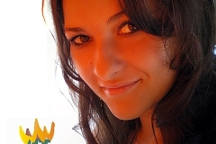_Daria_ - 2010