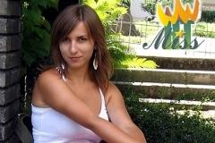Madzia - 2005