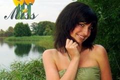 Maluutka - 2008