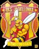 BKS_Jagiellonka