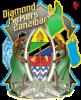Diamond Kickers Zanzibar3