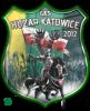 GKS_Husar_Katowice