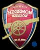 Hegemon_Rzeszow1