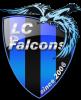 LC-Falcons