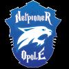 Netpioneer-Opole
