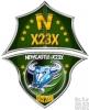 Newcastlex23x7