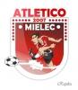 atletico2copy