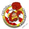 atletico_prochowice