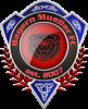 bayern-mueller-FC