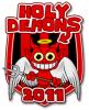 holy_demons