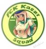 kaszisquad