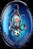 kraken21_zpsc54a1630