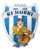 ks_nurki