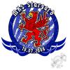 mksstargard