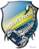 peterex-tychy