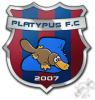 platypus_fc
