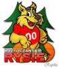 rysie-1