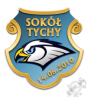 sokol_tychy_2