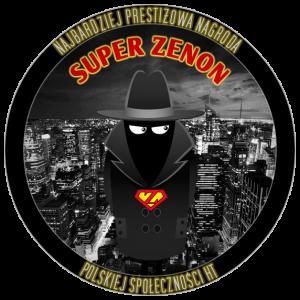 suppperzennnon_zpsb677be0d
