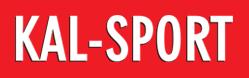 logo kal sport