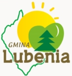 logo lubenia