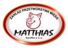 514076ab6db0blogo_MATTHIAS1