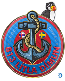 b13-litla-dimun