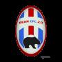 bear-cfc-2_zpsirrqwhhm