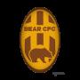 bear-cfc_zpssybsdokm
