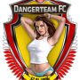 dangerteam7