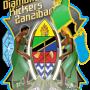 diamond-kickers-zanzibar3