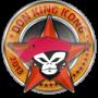 donkingkongfc