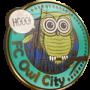 fc_owl_city