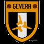 gevera_zpsxbzcbggp