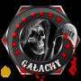 galachy