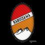 karuizawa_zpsdnhl087v