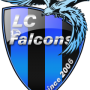 lc-falcons