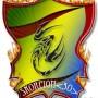 skorpion30-2