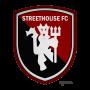 streethouse-fc_zpsrkllj0fe