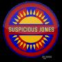 suspicious-jones_zpsdhycivuk