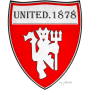 united1878_zpsdsmabz9r