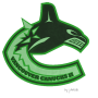 vancouver-canucks-ii_zpsp1eniq32