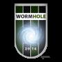 wormhole_zpsifbfzqfa