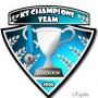 champions3copy