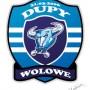 dupywolowe3