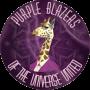 giraffe123_zps5076a9f3