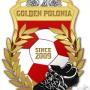 golden_polonia2