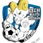 lech_miasto_poznan