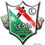 legiaz2copy