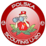 polskau201_zps3e2063ec